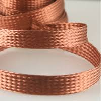 copper ribbon metal wire fundametals essential tools for creating wire and