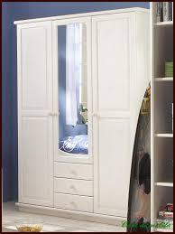 spiegel für kinderzimmer uncategorized schönes schrank mit spiegel kleben spiegel