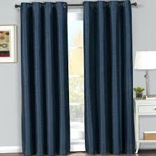 midnight blue curtains navy blue blackout curtains midnight blue