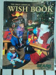 wish catalog 69 best sears wish book images on christmas catalogs