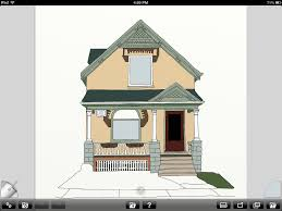 basic house plan outline simple drawing building plans online