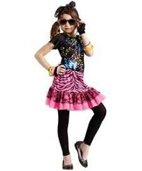 Kmart Halloween Costumes Girls 18 Cute Costumes Images Costumes