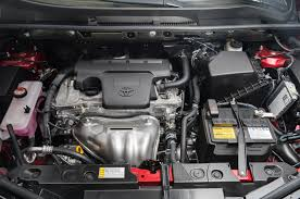 devil z engine 2017 toyota rav4 reviews and rating motor trend