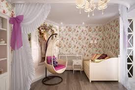 Easy Bedroom Decorating Ideas Bedroom Decor Cute Wall Decals Wardrobe Cabinet Bedroom Gallery