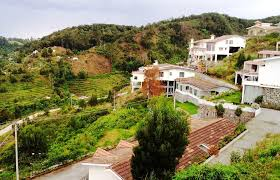 Misty Mountain Inn And Cottages by Misty Mountain Cottage Kodaikānāl India Booking Com