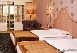 starlight schlafzimmer fotos hotel starlight convention center spa antalya türkei fotos