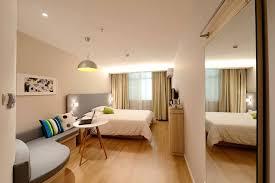 mauvaise odeur chambre hôtellerie eliminer les mauvaises odeurs purificateur air
