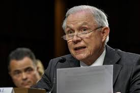 ag sessions has reversed policy protecting transgender people from