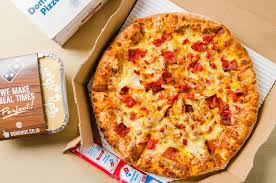 domino pizza hand tossed domino s pizza the pizza delivery experts with new pizza theatre