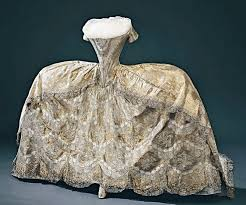 robe mari e chetre 1150 best 18th century fashion images on appliques
