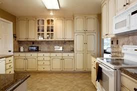antique cream kitchen cabinets kitchen best cream colored kitchen cabinets cream cabinet kitchen