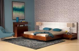El Dorado Bedroom Furniture Renovate Your Home Design Ideas With Fantastic Beautifull El