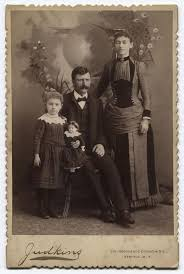 243 best victorian era images on pinterest vintage photos old