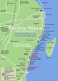 mexico toll road map best 25 cancun map ideas on cozumel map mexico trips