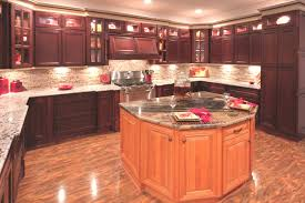 Kitchen Cabinet Outlet Ohio Cabinets Sembro Designs Semi Custom Kitchen Cabinets