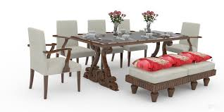 the formal dining room sets for 8 zhis in dining table sets for 8