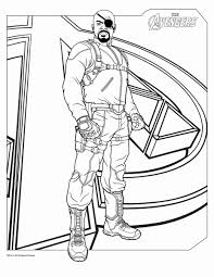 avengers coloring pages iron man coloringstar