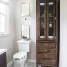 ideas small bathroom remodeling 25 best small bathroom ideas photos houzz