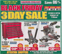 fred meyer black friday sales harbor freight black friday sale 2015 thrifty nw mom