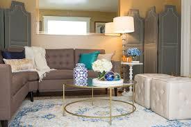 livingroom makeover s week living room makeover living room makeover
