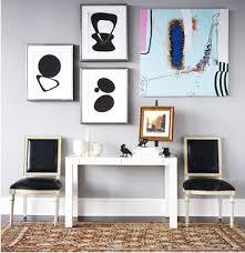 display art art display velvet palette