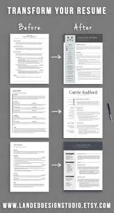 Resume Powerpoint Template Visual Resume Template Saneme