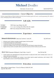 Resume Examples Free Download by Best 25 Free Resume Format Ideas On Pinterest Free Cover Letter