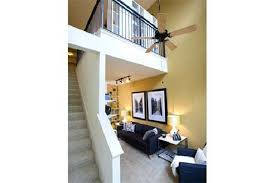 Bedroom Apartments Dallas Tx LightandwiregalleryCom - One bedroom apartments dallas