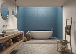 Washroom Tiles Bathroom Tiles Ceramic And Porcelain Stoneware Marazzi 7438