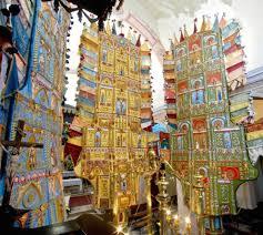 candelieri di nulvi sa essidda dei candelieri a nulvi l antico rito si rinnova