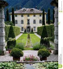 Mansion Home Plans by Superb Mansion Home Plans 6 Italian Mansion 14942762 Jpg House