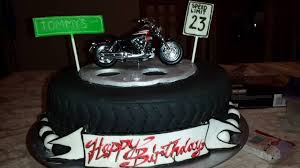 motorcycle cake motorcycle tire cake cakecentral
