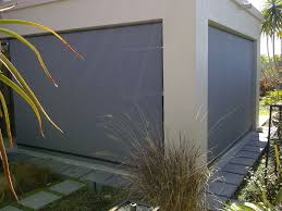 modern style patio outdoor blinds sun shade shade roller drop sun