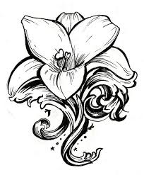 amazing tattoo designs drawings the 25 best tattoo designs ideas