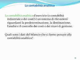 ppt comochi s p a powerpoint presentation id 3735363