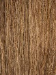 elegance hair extensions elegance hair extensions company dedicated to hair