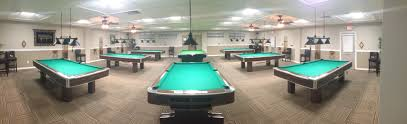 pool tables for sale near me pool table stores near me breathtaking on ideas with additional