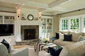 best living room paint colors cool interior paint idea showing red
