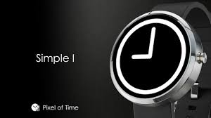 iwatch apk simple i 1 0 apk android 4 4 kitkat apk tools
