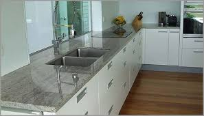 What Color Granite Goes With White Cabinets by Kashmir White Granite Countertops The Kashmir White Granite