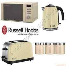 Russell Hobbs Toaster Heritage New Russell Hobbs Colours 2 Slice Toaster And Kettle U0026 Heritage