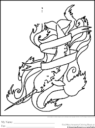 ginormasource kids huge kids playground of coloring pages