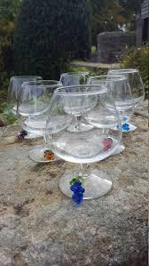 best 25 vintage wine glasses ideas on pinterest vintage wine