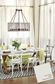 819 best benjamin moore paint images on pinterest wall colors ballard designs summer 2015 paint colors