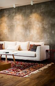 Design Livingroom Best 25 Textured Painted Walls Ideas On Pinterest Faux Painted