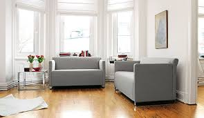living room inspiration 30 modern sofas by cor