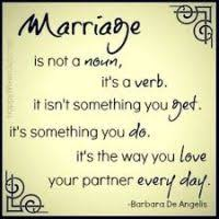marriage quotes quotes about marriage justsingit