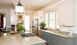 Kitchen Design Indianapolis Best Cabinet Professionals In Indianapolis Houzz