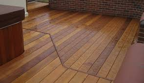 Inexpensive Patio Flooring Options Deck Flooring Options Deck Design And Ideas