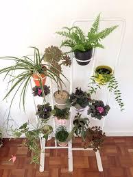 ikea plant stand ikea plant stand photo ikea